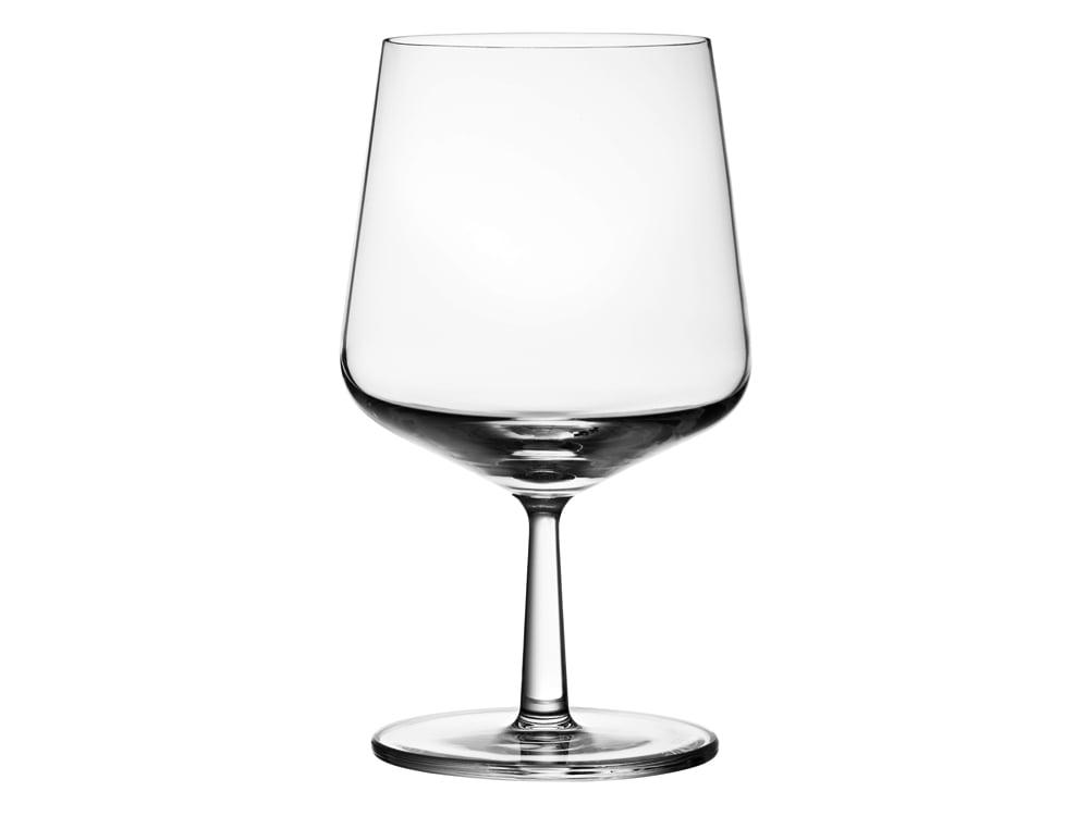 Ölglas Iittala Essence 2 st – utan gravyr