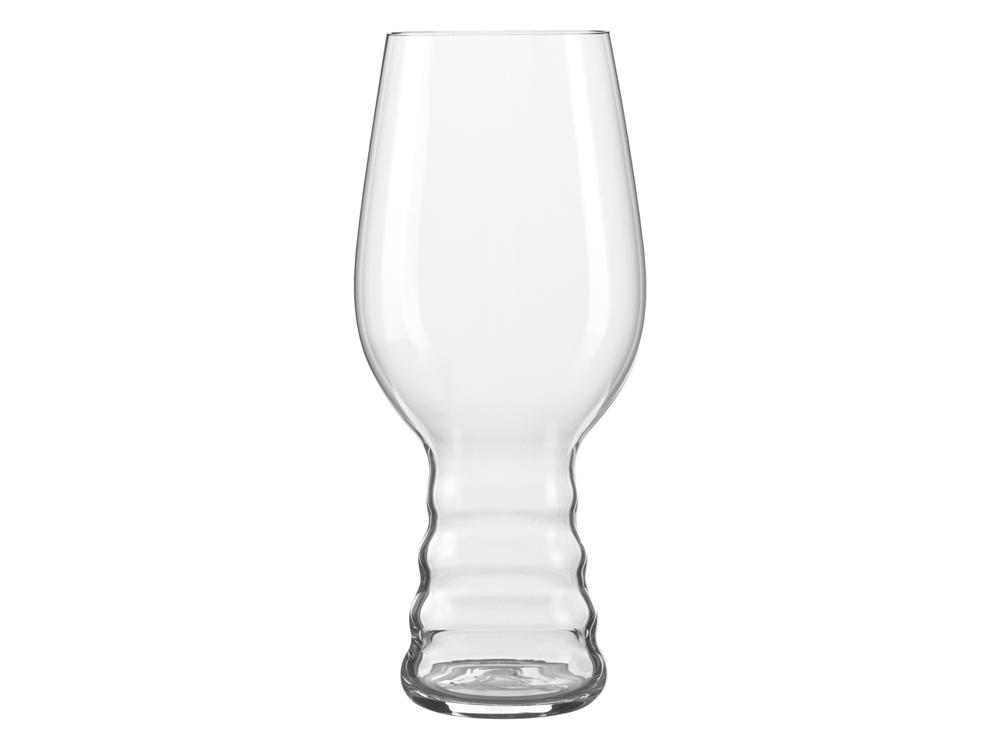 Ölglas Spiegelau Craft Beer IPA 4-pack – utan gravyr