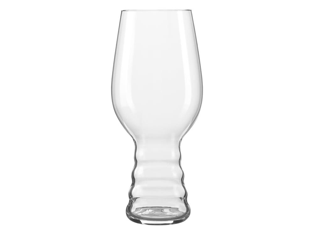 Ölglas Spiegelau Craft Beer IPA 6-pack – utan gravyr
