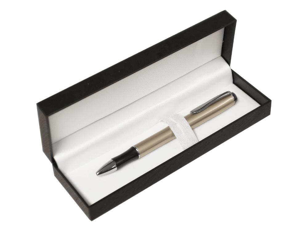 Penna Alfa Nova Satin – utan gravyr