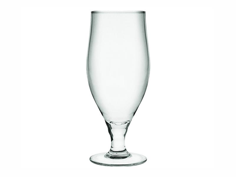 Ölglas Arcoroc Cervoise 6-pack – utan gravyr