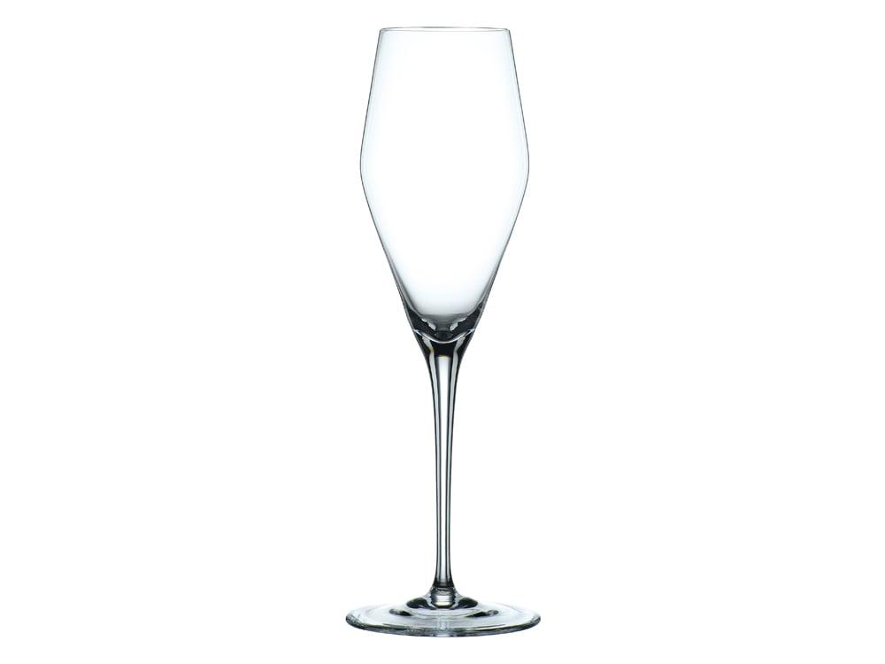 Champagneglas Nachtmann ViNova 4-pack ? utan gravyr