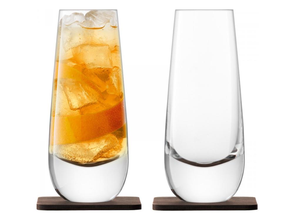 Drinkglas LSA Islay 2 st – utan gravyr