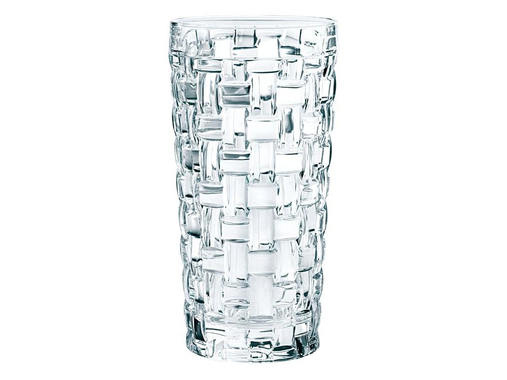 Drinkglas Nachtmann Bossa Nova 4 st – utan gravyr
