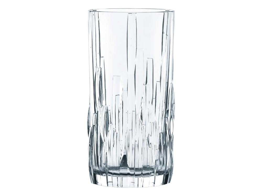 Drinkglas Nachtmann Shu Fa 4-pack – utan gravyr