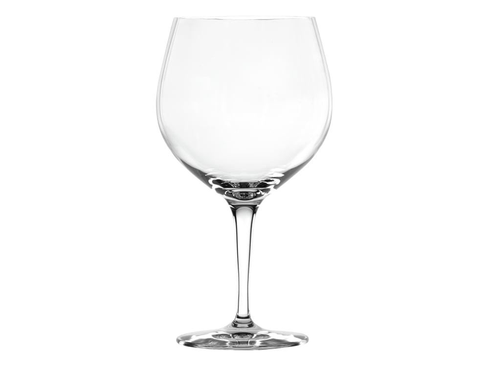 Drinkglas Spiegelau Gin & Tonic 4-pack ? utan gravyr