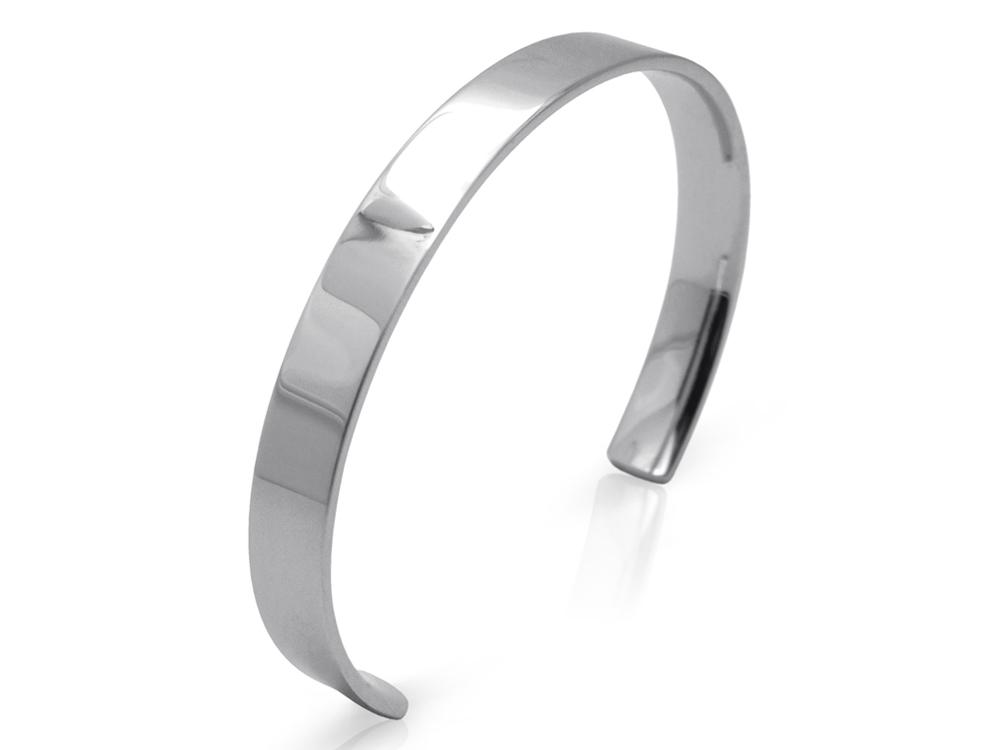 Armband Inori Royalty Steel ? utan gravyr