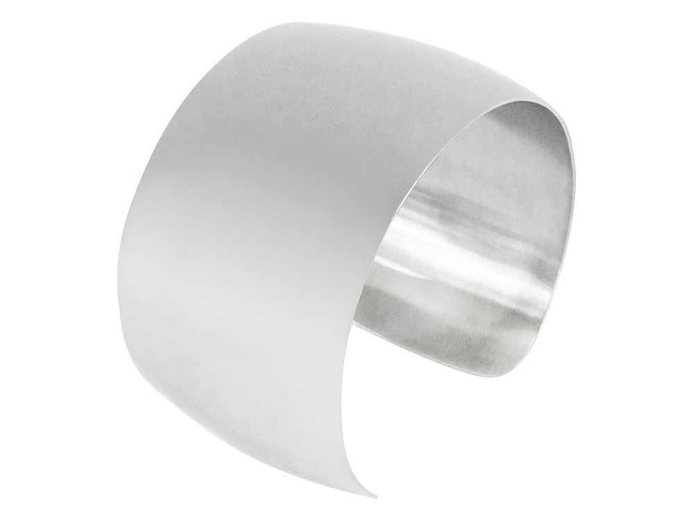 Armband Inori Sunset Steel – utan gravyr