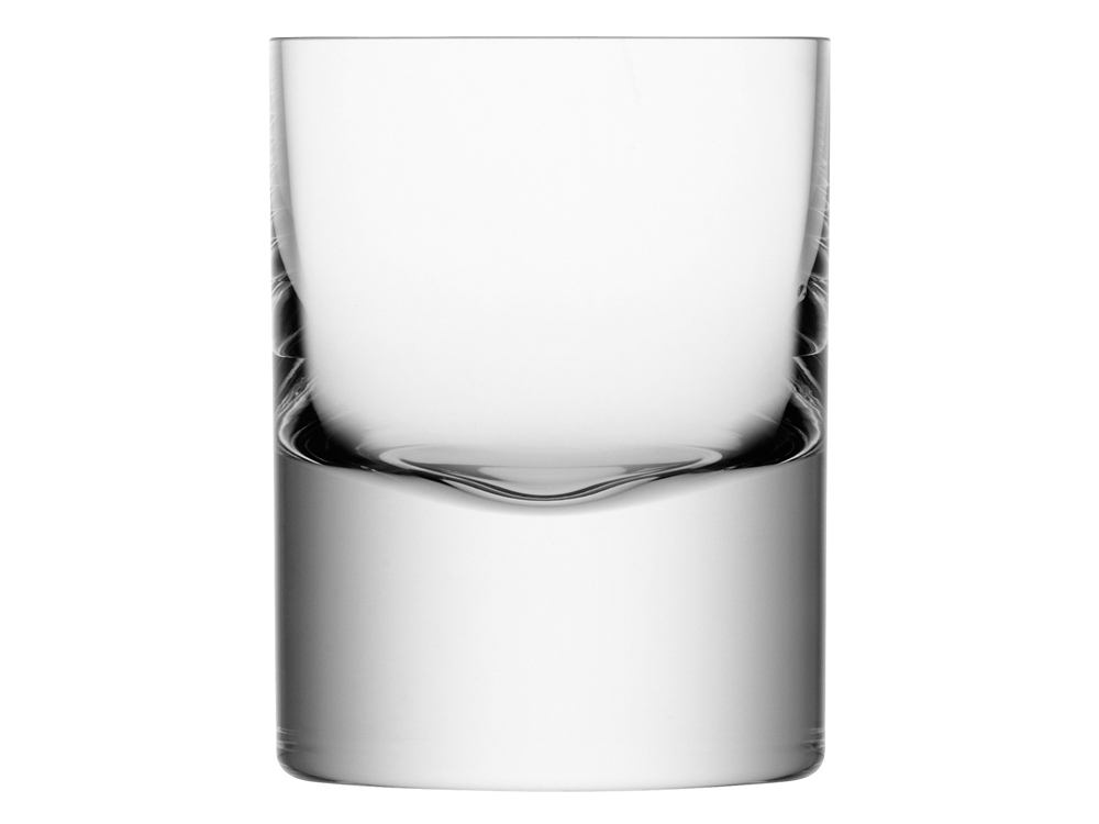 Whiskyglas LSA Boris Tumbler 2 st – utan gravyr