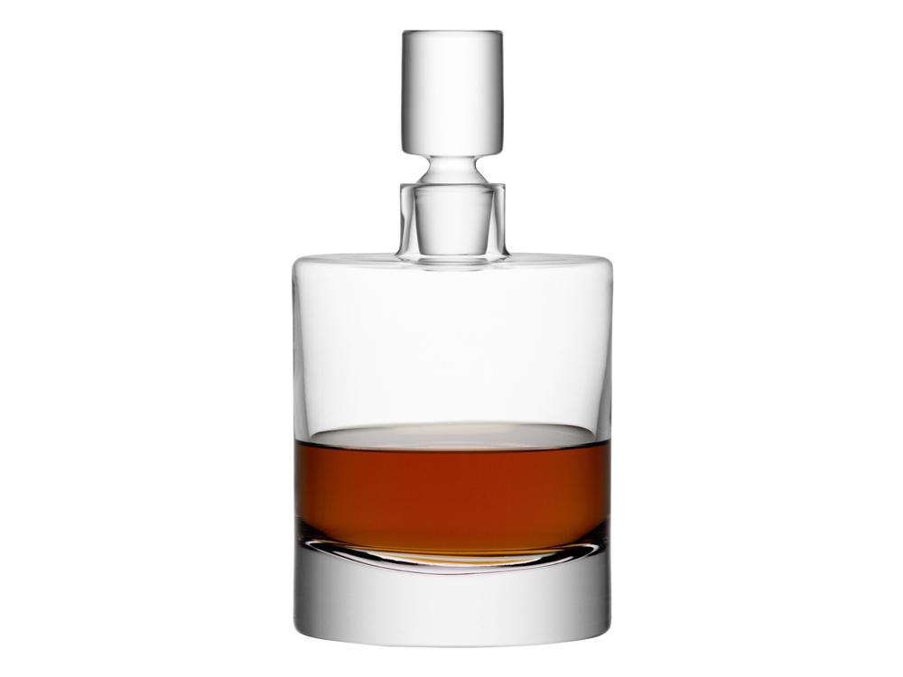 Whiskykaraff LSA Boris
