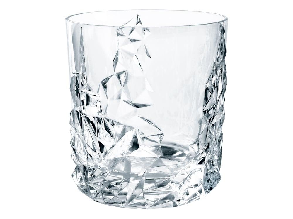 Whiskyglas Nachtmann Sculpture 2 st – utan gravyr