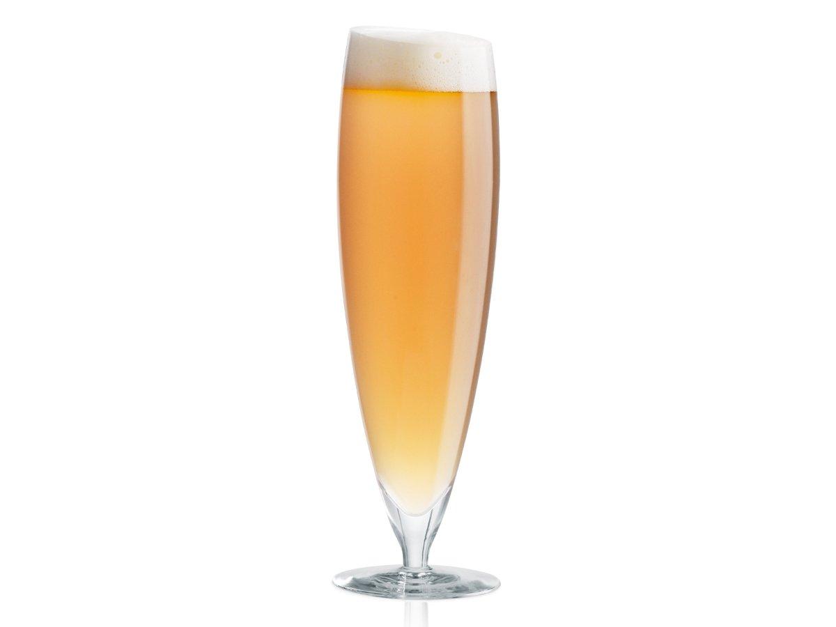 Ölglas Eva Solo Large 2-pack – utan gravyr