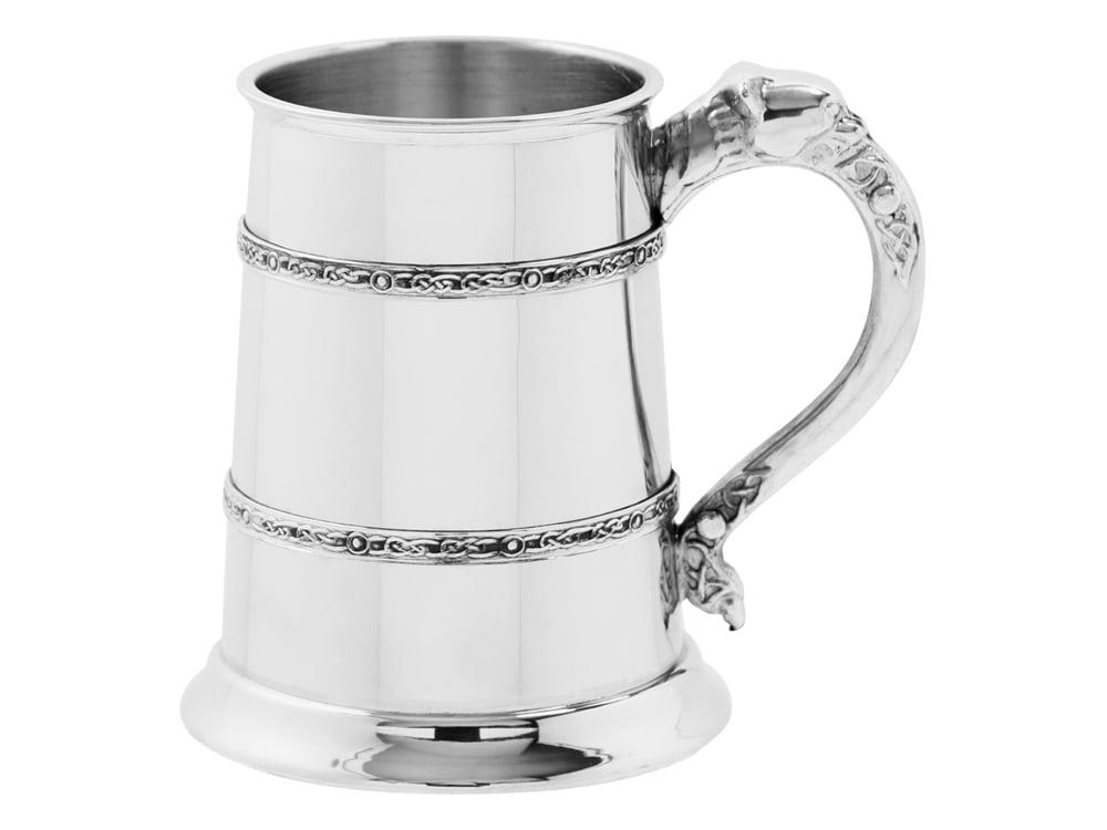 Ölsejdel Celtic – utan gravyr