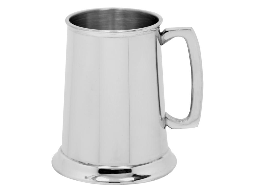 Ölsejdel Duncan – utan gravyr