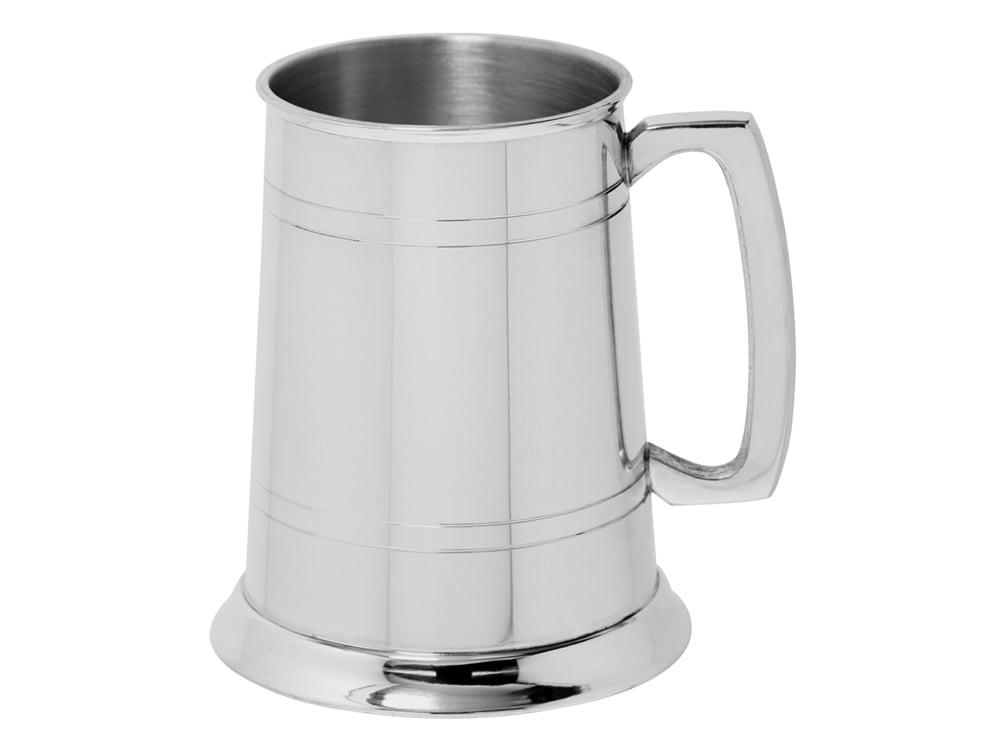 Ölsejdel Tenn Old English – utan gravyr