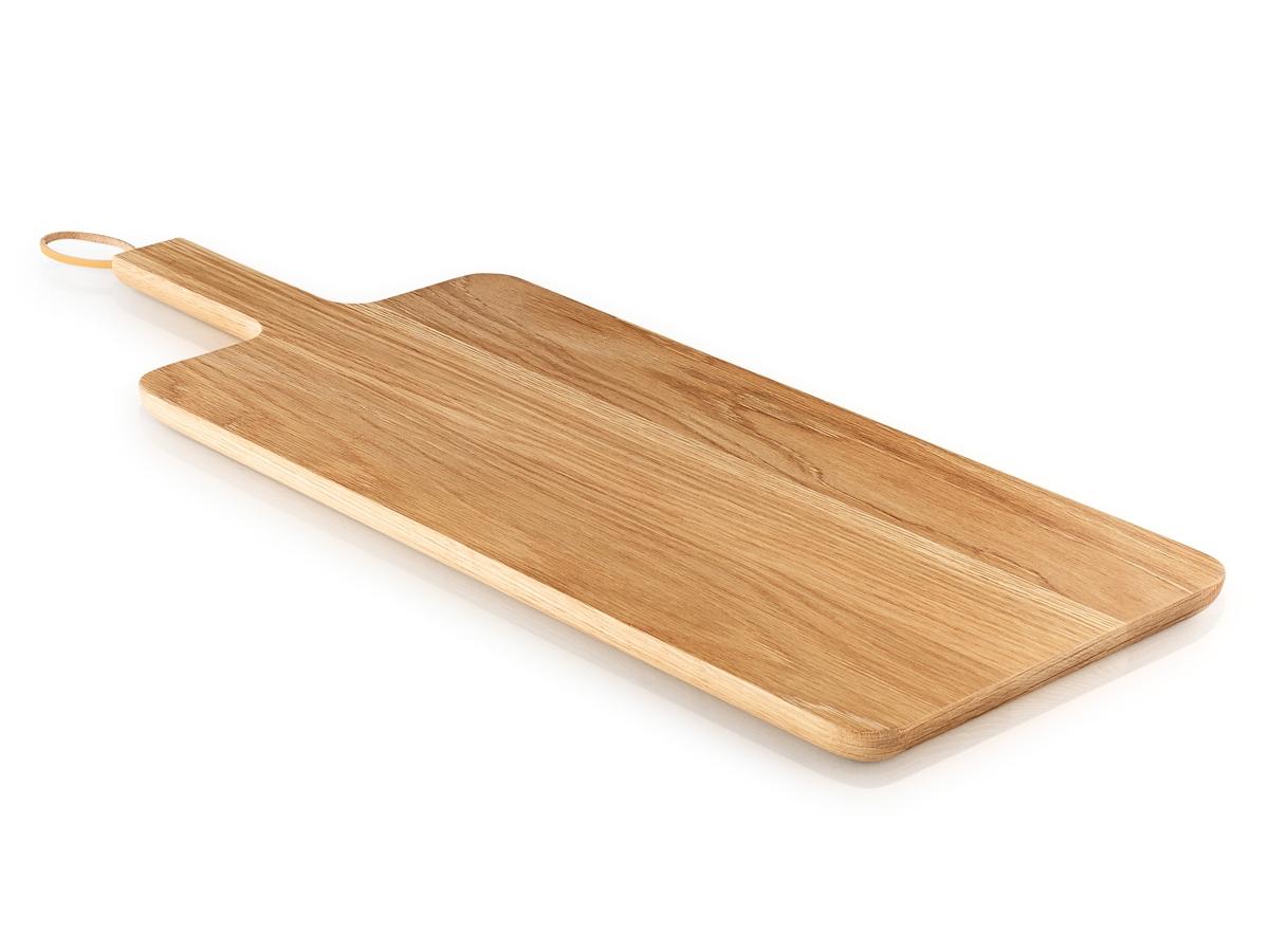 Skärbräda Eva Solo Nordic Kitchen 44 x 22 cm - utan gravyr
