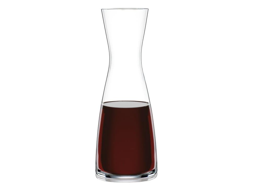 Vinkaraff Spiegelau Classic Bar – utan gravyr
