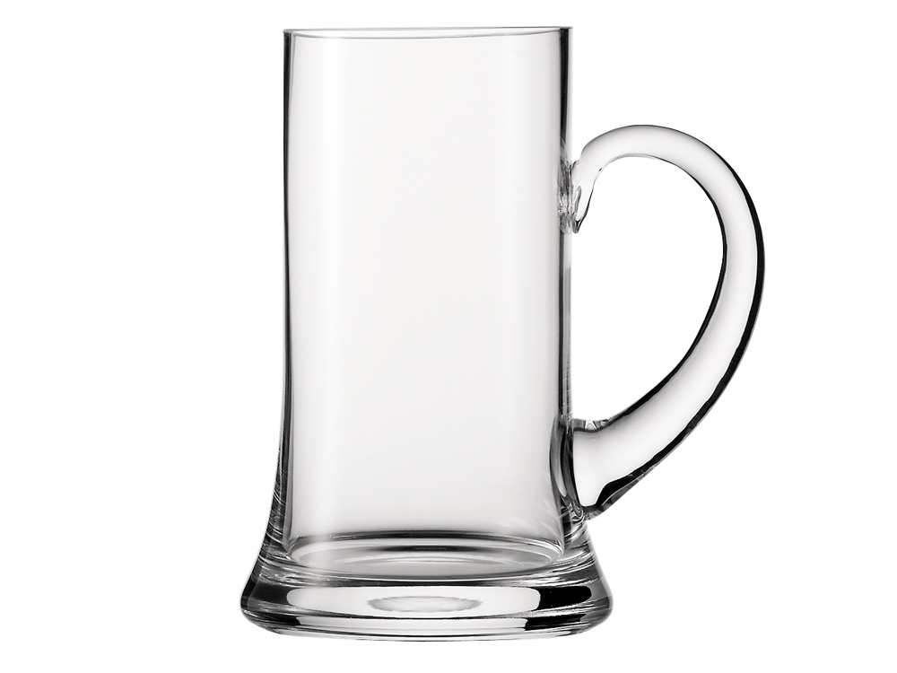 Ölsejdel Spiegelau Franziskus ? utan gravyr
