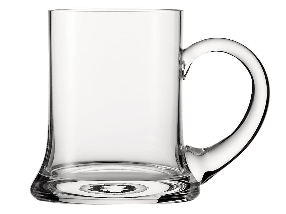 Ölsejdel Spiegelau Germania Small ? utan gravyr