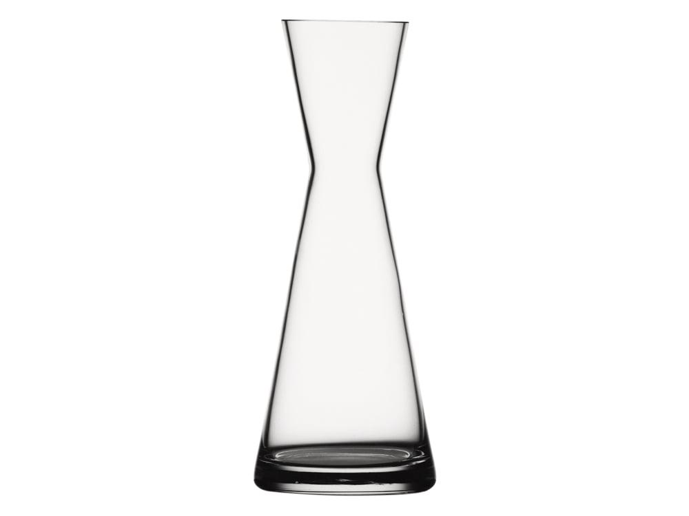 Vinkaraff Spiegelau Tavola – utan gravyr