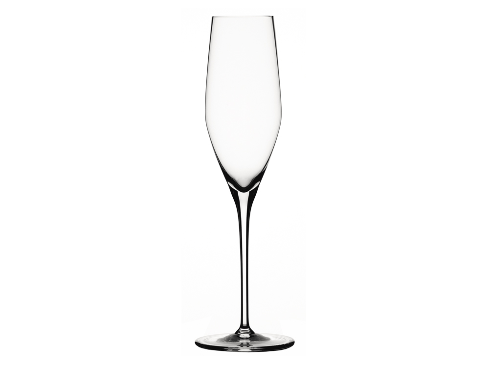 Champagneglas Spiegelau Authentis 19 cl 4 st – utan gravyr