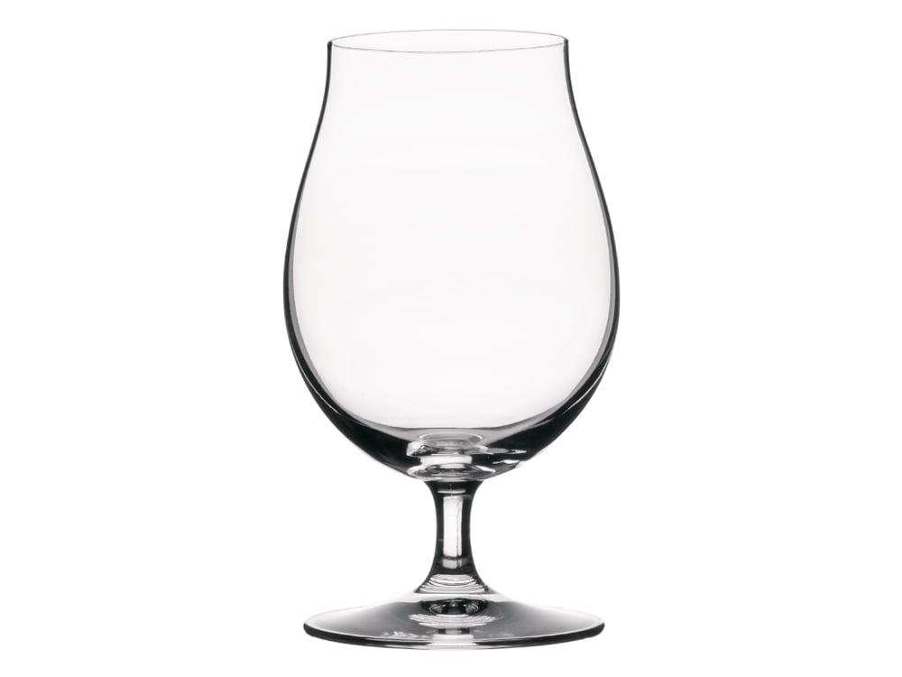 Ölglas Spiegelau Classics Beer Tulip 4 st – utan gravyr