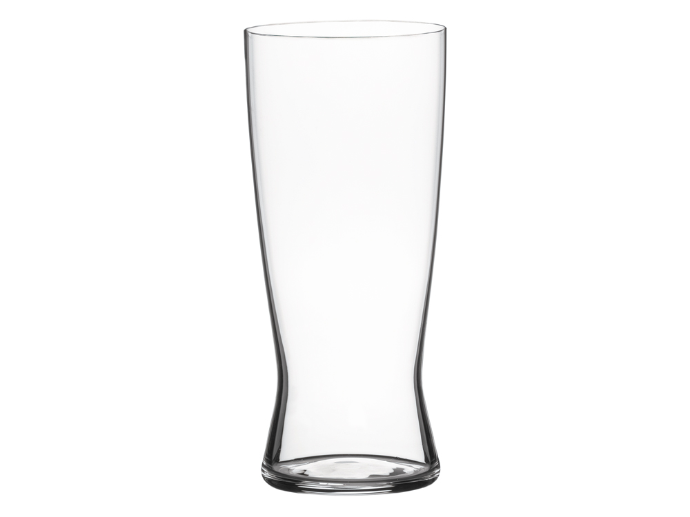 Ölglas Spiegelau Classics Lager 4 st – utan gravyr
