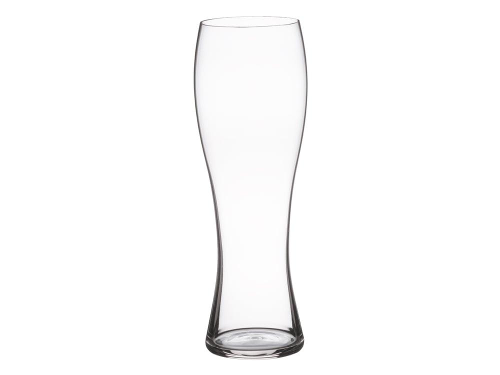 Ölglas Spiegelau Classics Wheat Beer 4 st – utan gravyr