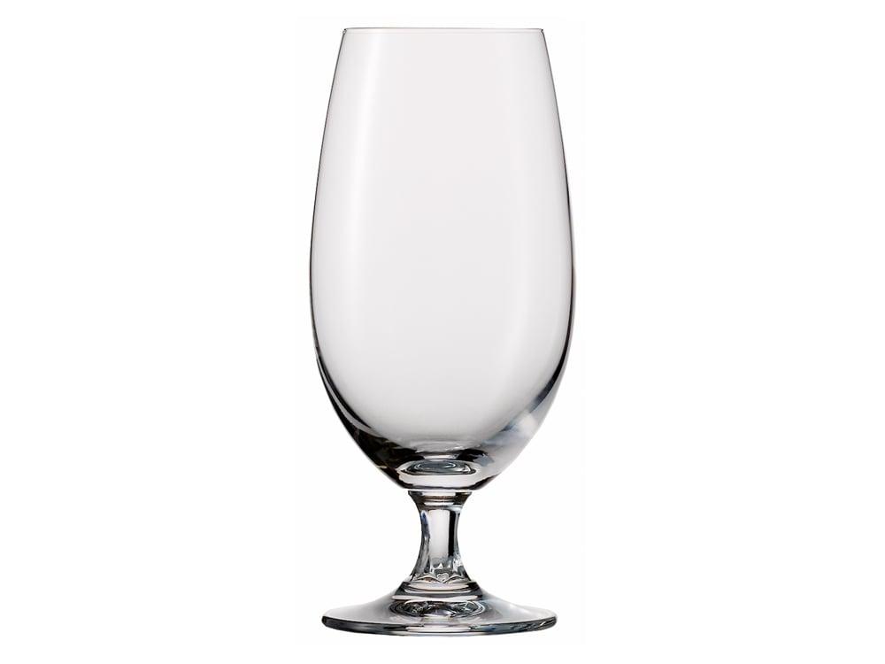 Ölglas Spiegelau Taverna 2 st - utan gravyr