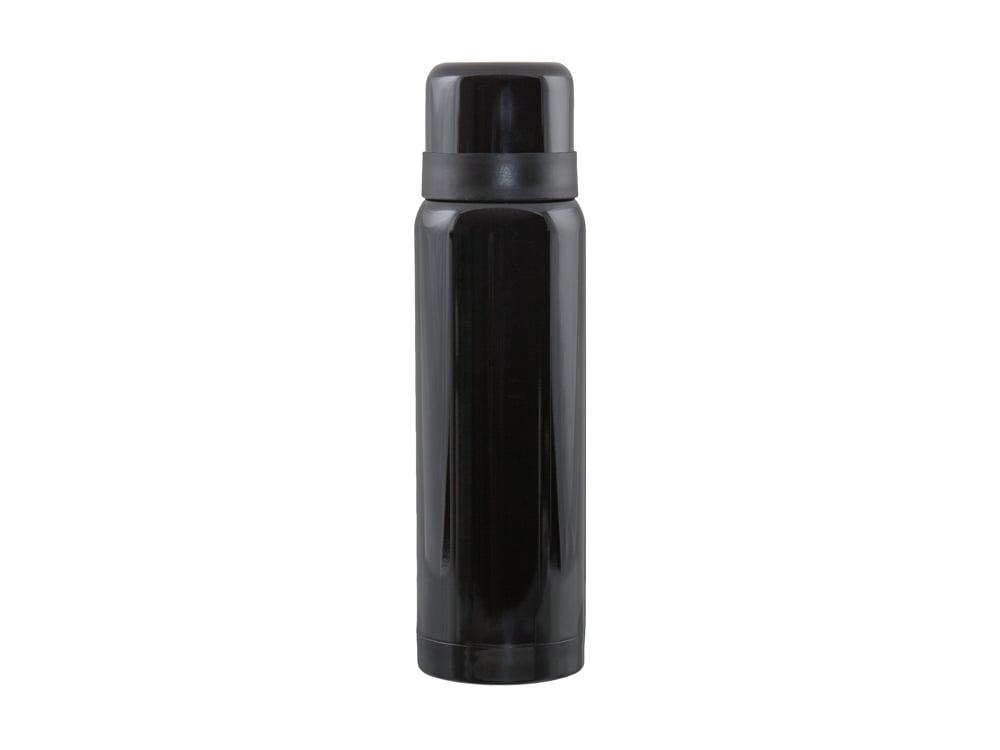 Termos Vildmark 0,5 Liter Black Pearl – utan gravyr