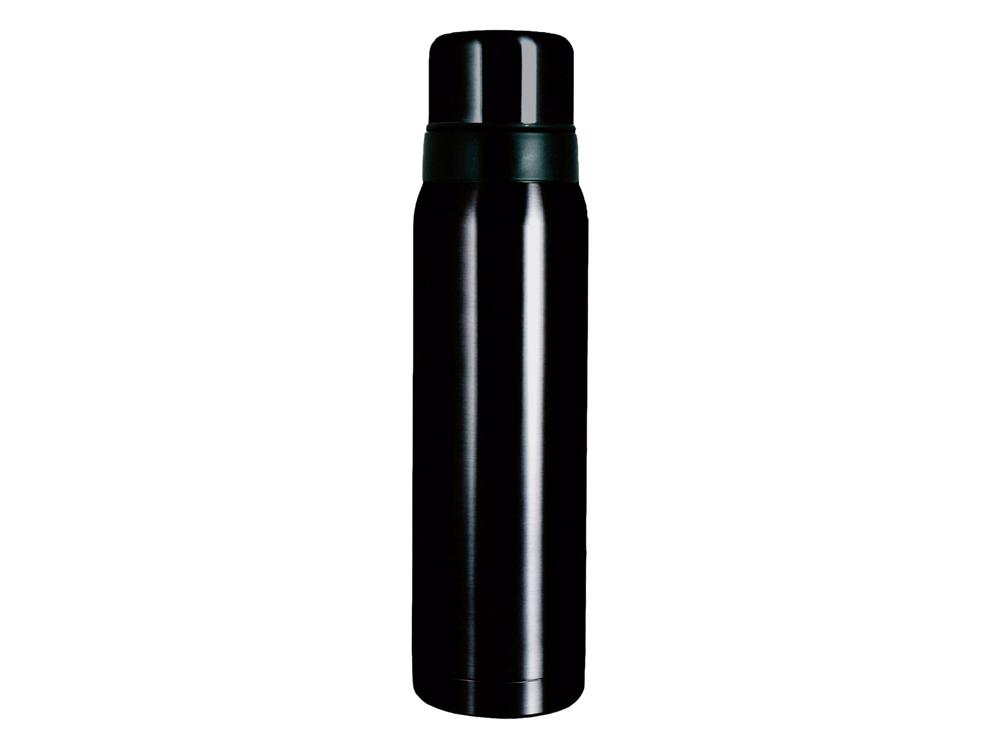 Termos Vildmark 1 Liter Black Pearl – utan gravyr