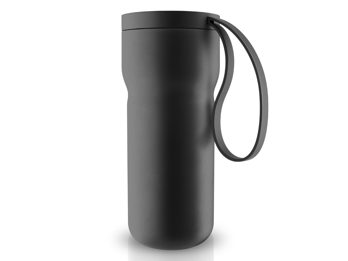 Termosmugg Te Eva Solo Tea Cup 0.35 L - utan gravyr