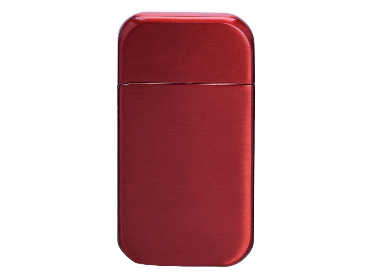 USB-tändare Champ Red – utan gravyr