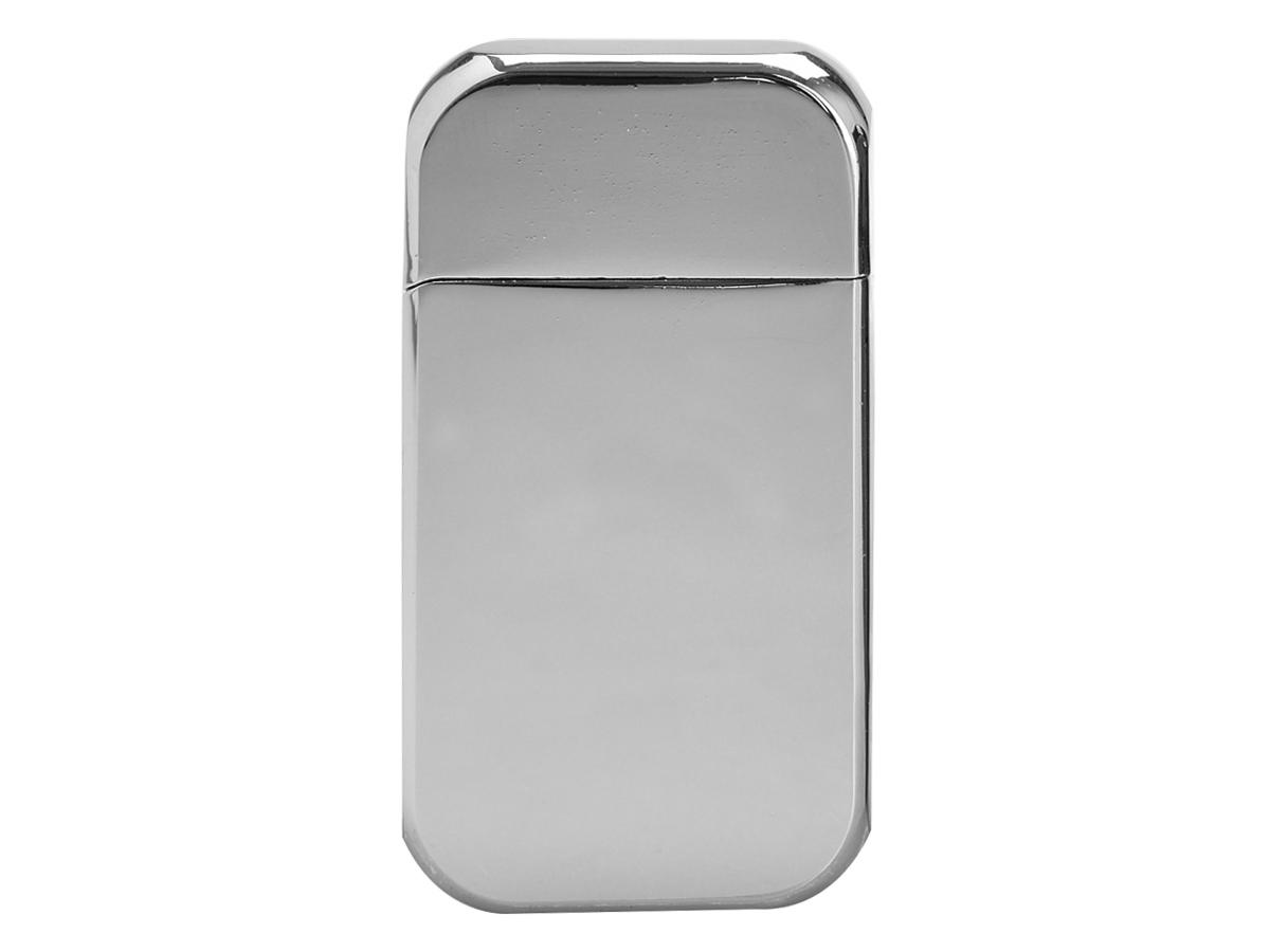 USB-tändare Champ Steel – utan gravyr