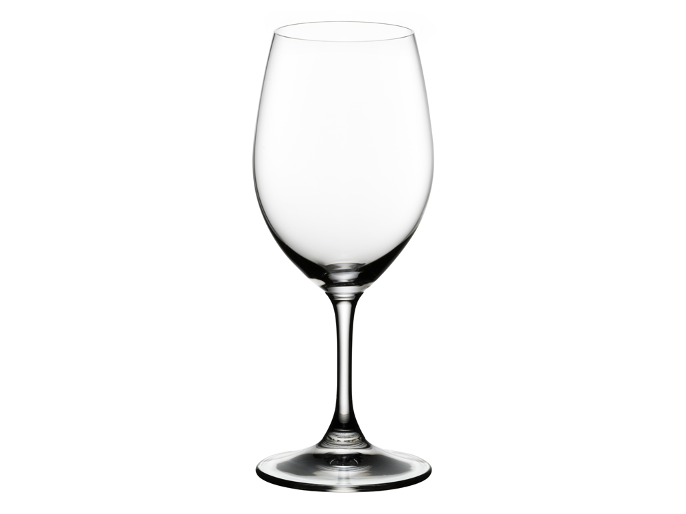 Vinglas Riedel Ouverture White Wine 2-pack – utan gravyr