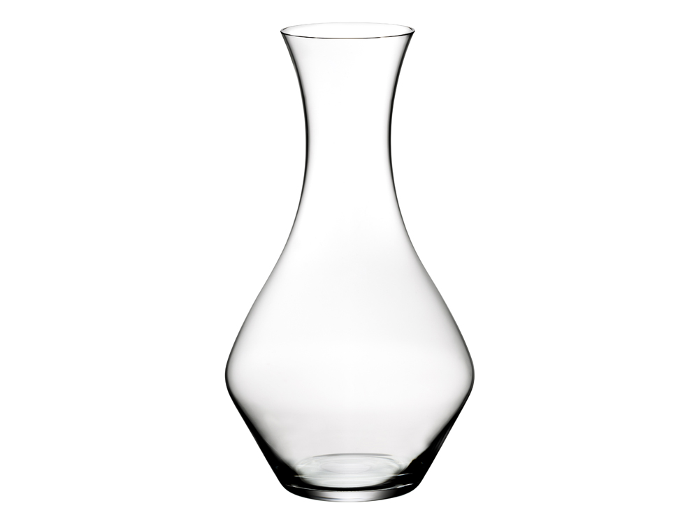Vinkaraff Riedel Cabernet – utan gravyr