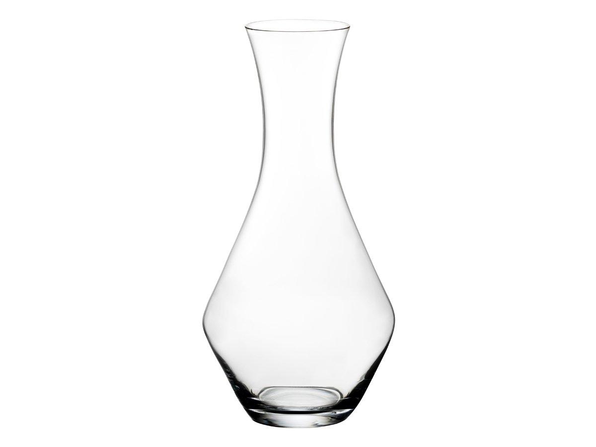 Vinkaraff Riedel Merlot – utan gravyr