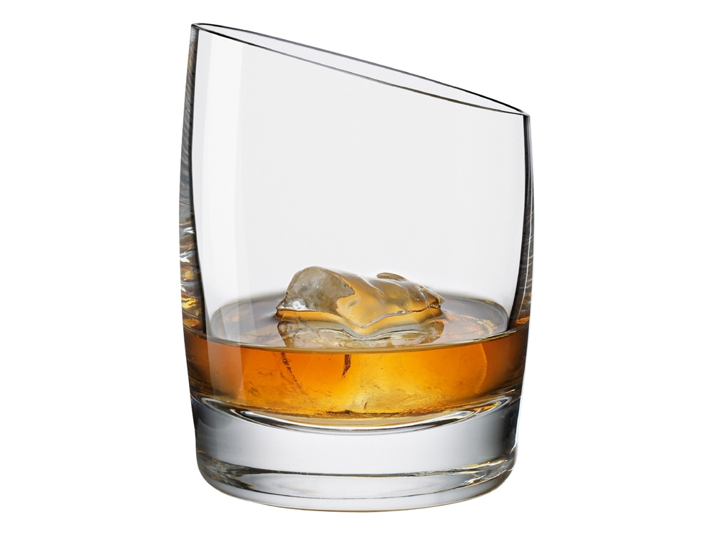Whiskyglas Eva Solo 2-pack – utan gravyr