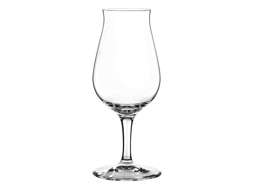 Whiskyglas Spiegelau Snifter 2-pack – utan gravyr