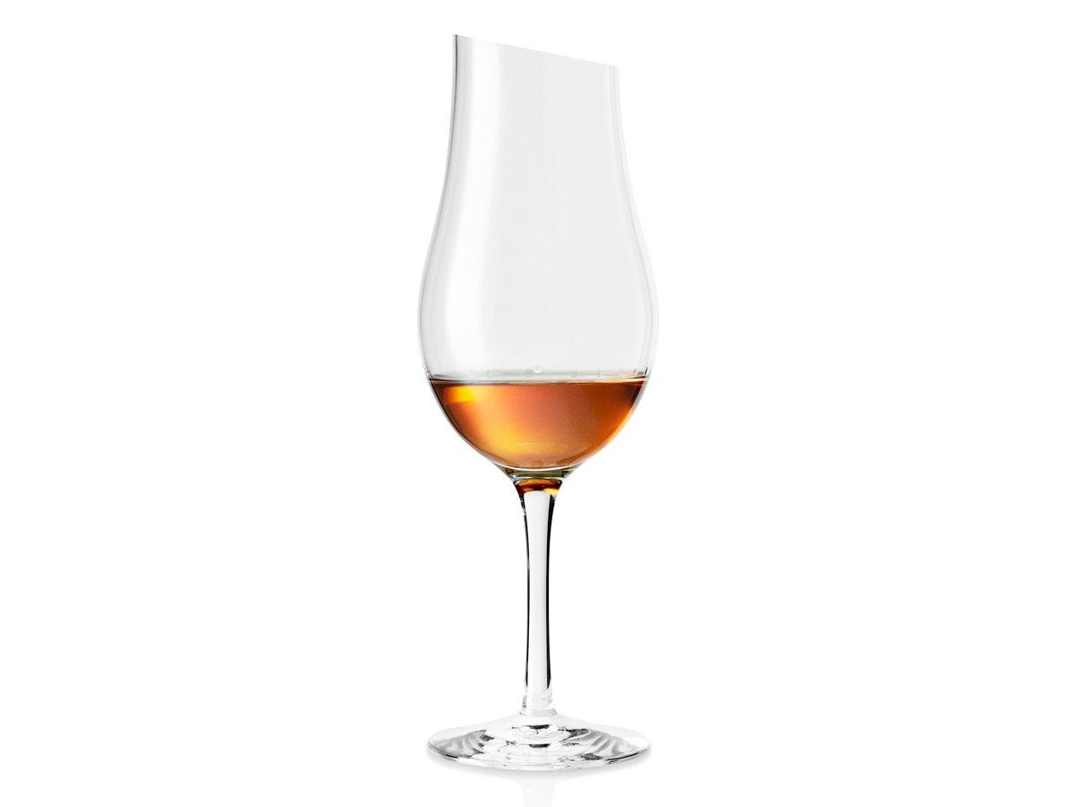 Whiskyprovarglas Eva Solo 2-pack ? utan gravyr